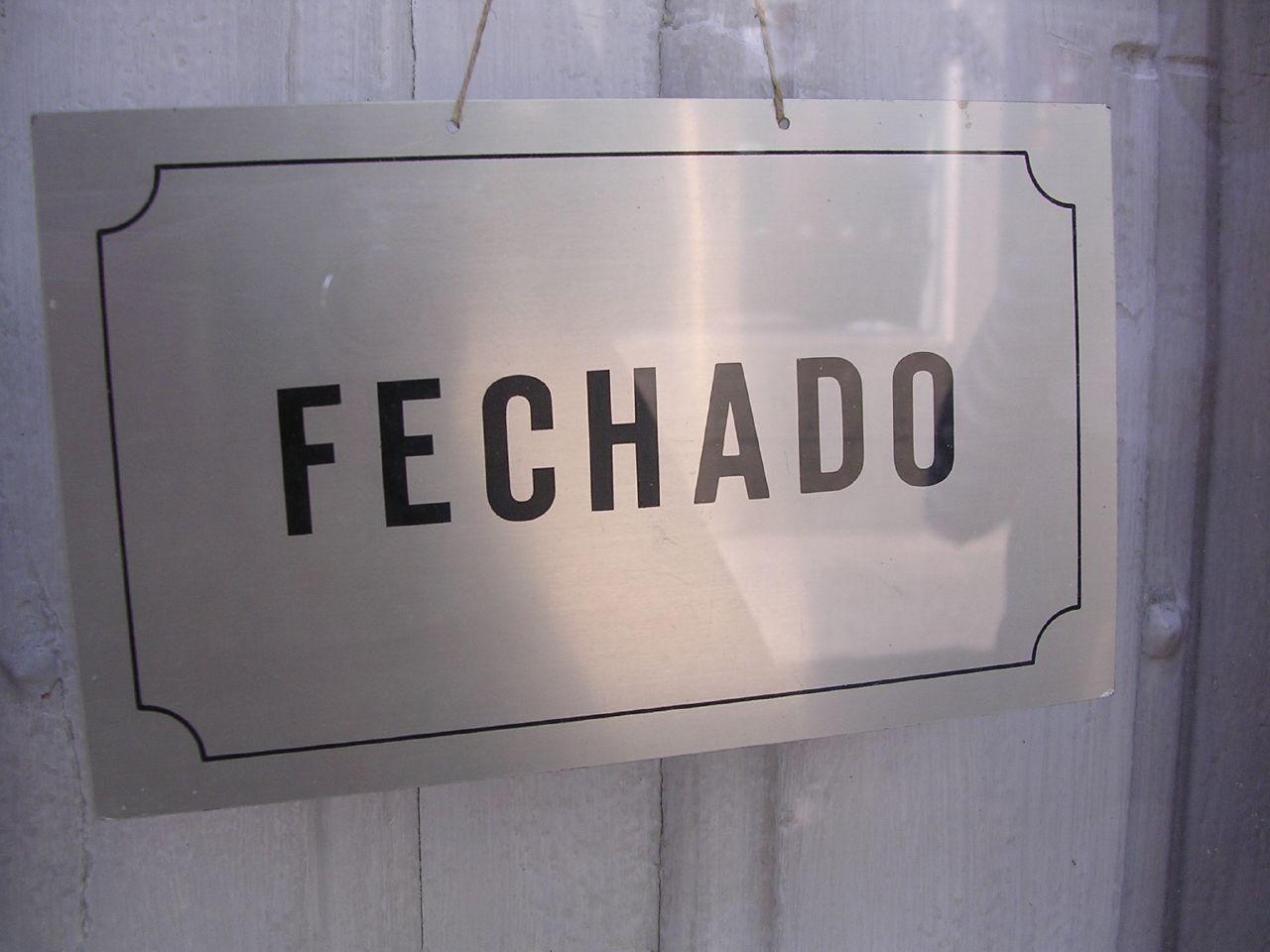 Spanish vs. Brazilian Portuguese: Verbs