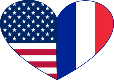 Ideas on Franco-American relations