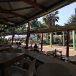 Mozambique: Maputo